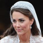 BRITAIN-ROYALS-MARRIAGE-20110429-150419