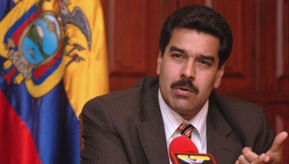 prezidentskie-vybory-v-venesuele