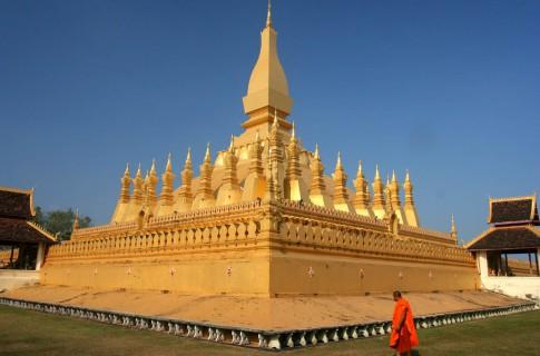 Vientian01