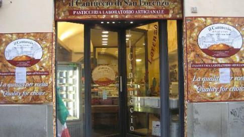 photo-of-il-cantuccio