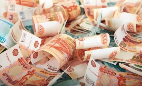 Поможет ли кредит развитию малого бизнеса